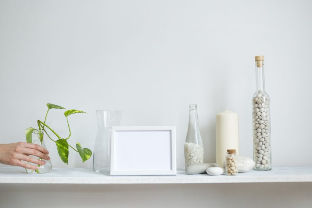 Beautify Your Home Without Blowing Your Budget